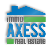 Real estate's ads, homes for sale and appartments for rent